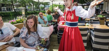 Zeeuws sprookje wint in verhalenwedstrijd Efteling