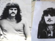 Zoektocht in Liesselse Brink naar in 1974 verdwenen vrienden kost tijd