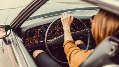 Ben jij ook agressief in het verkeer? Dit is wat road rage doet met je lichaam en geest