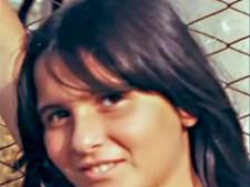 Doorbraak na 36 jaar: Vaticaan opent graven in zaak verdwenen Emanuela (15)