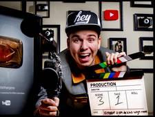 Tien dingen die je nog niet wist over YouTuber Dylan Haegens