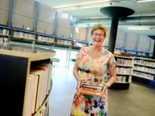 Heropening bibliotheek in Borne: 'Hier kun je uren blijven lezen'