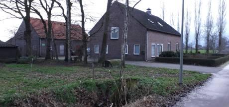 Oss koopt een van laatste boeren aan rand van Geffen weg voor natuurontwikkeling