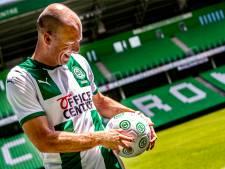 Dit is het bomvolle programma in augustus van de 'Eredivisie Comeback'