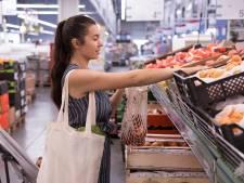 Une chaîne de supermarchés russe pourrait bientôt débarquer en Belgique