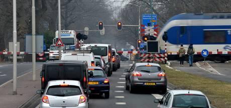 Gemeenteraad beslist donderdag over de tunnel in Maarsbergen