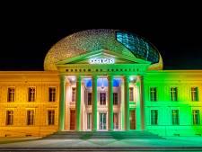 Zwolle baadt straks voor miljoen euro in sfeervol licht (maar welke gebouwen moeten voorrang krijgen?)