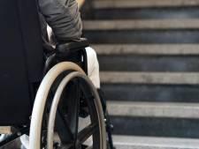 Etten-Leur past regels aan voor maatschappelijke ondersteuning