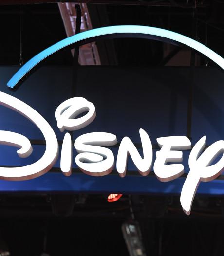 Disney+ revendique 10 millions d'abonnés pour son lancement