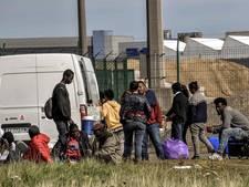 Tilburgse Veerle Slegers wil 'menselijke ramp' in Calais voorkomen