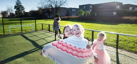 Breda is de gezondste stad van Brabant, maar het kan nog een stuk beter
