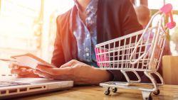 Wil je vooral Belgisch kopen? Zo vind je online gemakkelijk je weg naar lokale handelaars