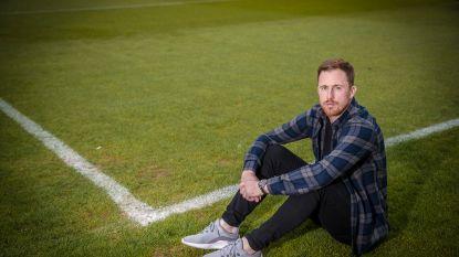 """Ierse ex-prof wijst Belgische voetballers op gevaren van gokken: """"Ik verdiende geld aan nederlaag van eigen ploeg"""""""