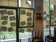 Drie leraren positief getest op coronavirus: Christoffelschool in Aalst tijdelijk gesloten