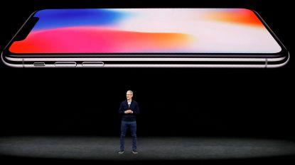 Waarom we fortuinen geven voor een nieuwe iPhone