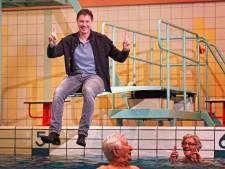 'We runnen de zwembaden voor een appel en een ei'