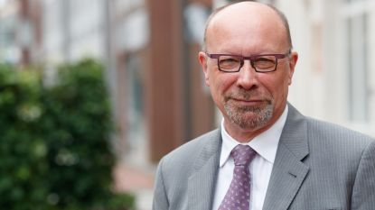 Topman De Lijn wil dat steden mee betalen voor bus en tram
