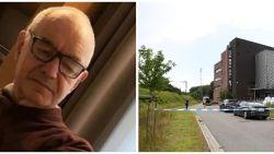 """Levenloos lichaam van Eduard Timmermans (77) gevonden in Heverlee: """"Onze grote zoektocht is voorbij, rust in vrede pa"""""""