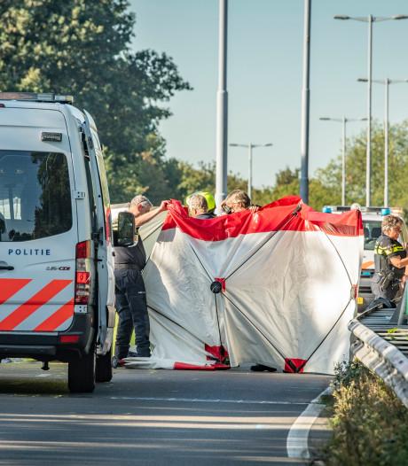 Aantal verkeersslachtoffers in regio Utrecht veel groter dan gedacht