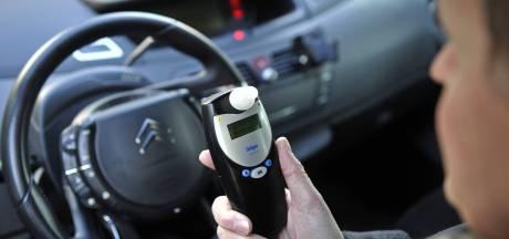 Alcoholslot in 2022 verplicht in nieuwe auto's, plus nog acht systemen