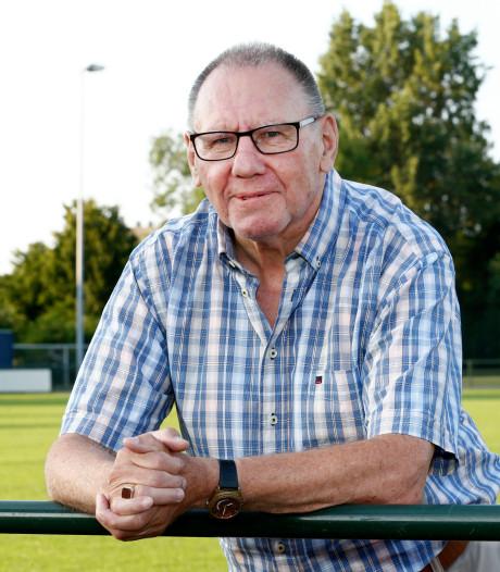 Kees Compeer, voetbalhistorie in drie episodes