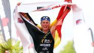Geens en Tondeur verkozen tot beste Belgische triatleten van 2019