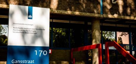 Slachtoffer wraakvader uit Helmond wordt psychisch onderzocht
