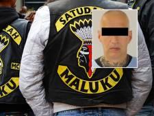 'Enschedeër Michel B. betrokken bij moord op Onno Kuut'