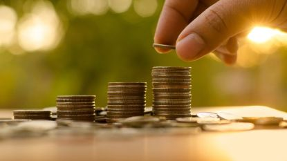 Assenede past kleinere belastingen na 20 jaar aan, maar personenbelasting blijft op 7 procent