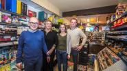 Na 30 jaar: afscheid van dagbladhandel Hendrik