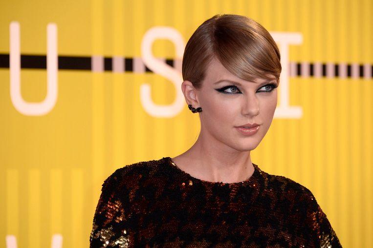 Bekende sterren als Taylor Swift, alsook onder meer Emma Watson en Scarlett Johansson, duiken tegenwoordig op in valse pornofilmpjes.