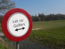 Keppelse Golfclub en buurt in gesprek met als doel goede naobers te worden
