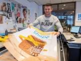 Tom Blomaard proeft soms dagenlang gebakjes