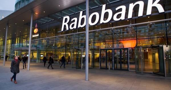 Phishing-smsjes over Rabobank scanner in omloop