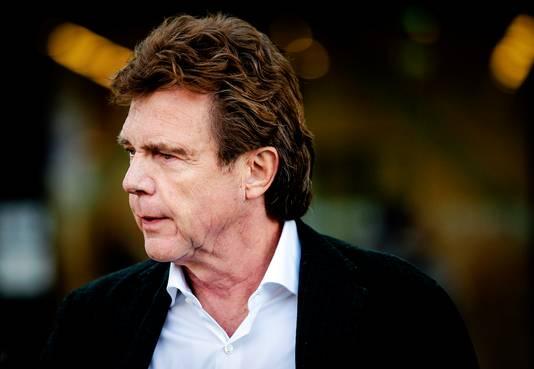 John de Mol is ook dit jaar weer de hoogst genoteerde BN'er in de Quote 500. De Talpa-oprichter is net als in 2018 goed voor een geschat vermogen van 2,7 miljard euro. Hij bezet daarmee de vierde plaats in de lijst van Nederlandse rijken.