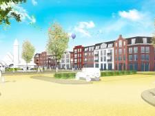 Nieuwe inspraak- en informatieavonden over plan Zuidwand Boekel