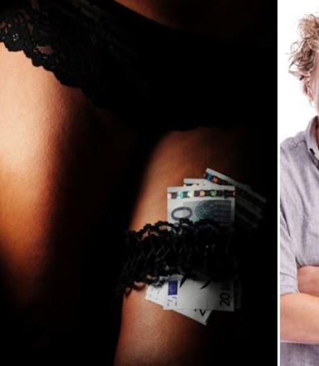 Waarom de Brabantse seksindustrie op een doodgewone bedrijfstak lijkt