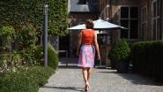 Faculty Club Leuven krijgt kwaliteitslabel Flanders Heritage Venue van Toerisme Vlaanderen
