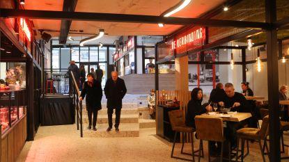 """Hippe foodshop 'De Met' in centrum opent de deuren: """"Precies wat Aarschot nodig had!"""""""