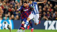 """La Liga hervat in juni en wil dit seizoen nog volledig afwerken, maar: """"Is het ethisch wel verantwoord om gezonde voetballers te gaan testen?"""""""