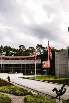 KNVB telt recordaantal wintertransfers