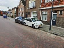 Aanpak Noordweg in Kampen zorgt voor verbazing: zijn parkeerplekken verdwenen of toch niet?
