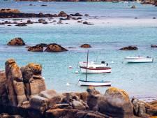 Drame en France: trois plaisanciers retrouvés morts au large du Finistère