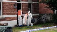 Bende opgerold na moord op drugsdealer: spilfiguren krijgen tot 36 maanden cel