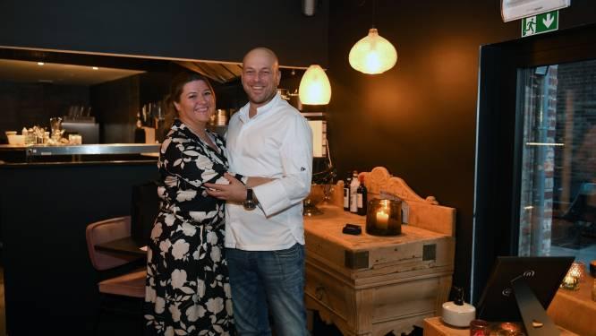 """Louvain d'Anvers geeft restaurantbeleving voor het eerst mee naar huis: """"Kwaliteitsvol én ecologisch"""""""