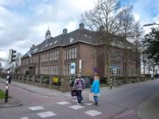 Alle 5vwo-leerlingen van Harderwijkse school moeten een week thuisblijven vanwege coronabesmettingen