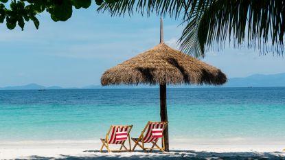 Voorschot voor reis deze zomer betaald, maar wat nu?