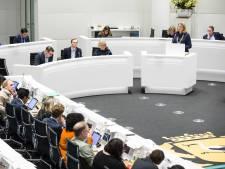 Voltallige Haagse oppositie wil af van 'bizarre bezuiniging' op zorg