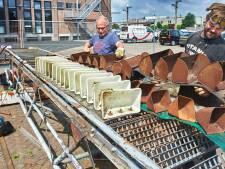 Fabriek Magnifique Veghel hoopt nieuw record te behalen, 'meer dan 70.000 bezoekers'