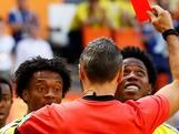 'Maradona lichtjaren achter bij Messi', Colombiaan Sanchez bedreigd na nederlaag